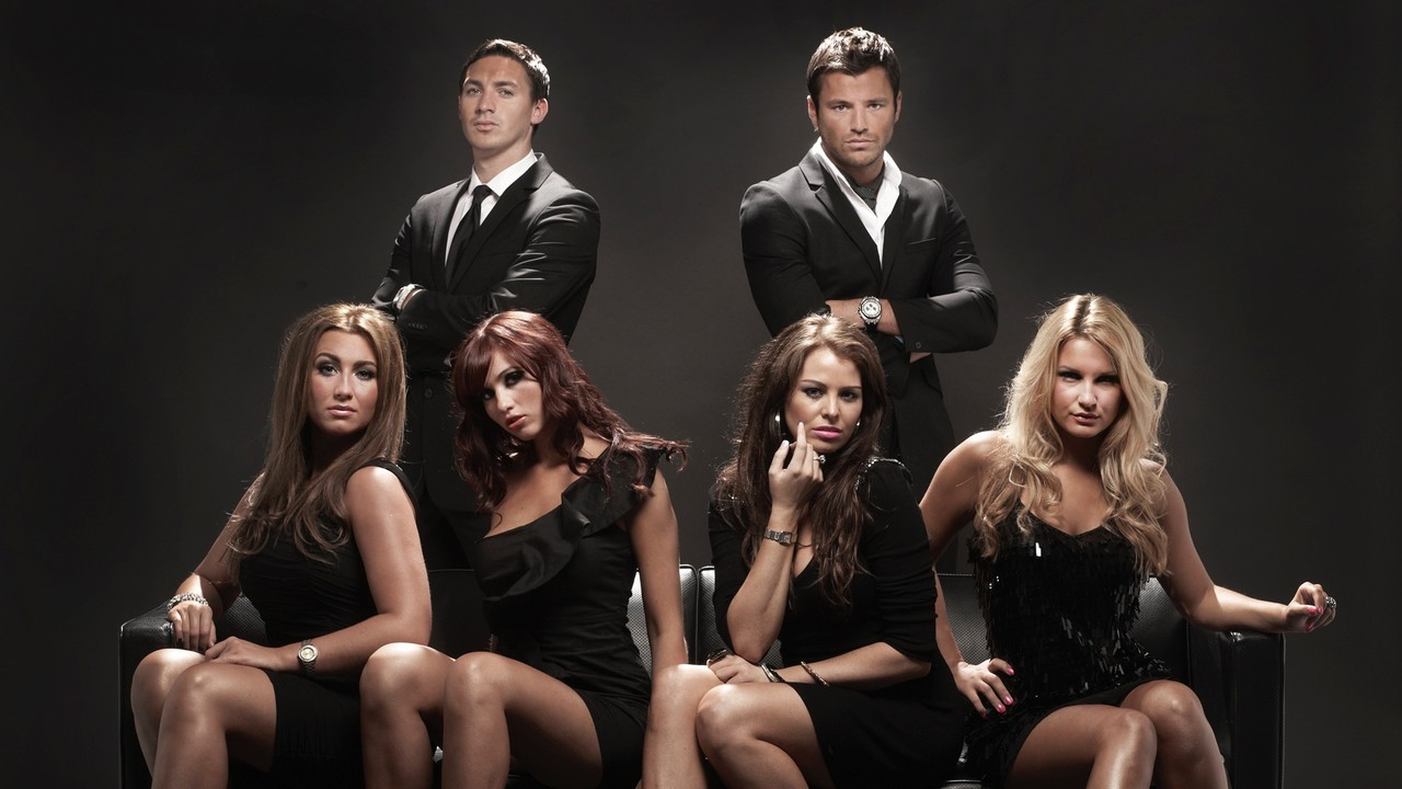 the only way is essex episodes season 6